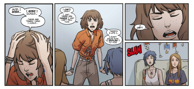 lis-comic-book-max-frustrated